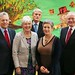 Visit to NI Children's Hospice, 19 November 2014