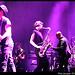 Bryan Ferry - Heineken Music Hall (Amsterdam) 18/11/2014