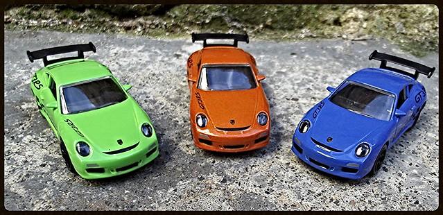 N°209D Porche 911 GT3RS. 15643100742_4c42493a29_z