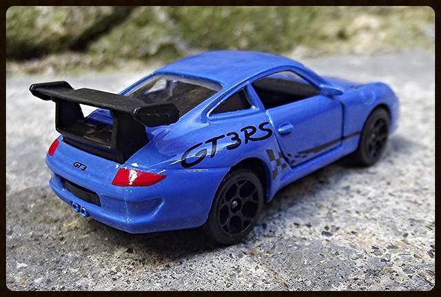 N°209D Porche 911 GT3RS. 15643105622_c96dd09ed5_z