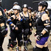 Ypsi Vigis at Mitten Kitten D2 10.4.14 Photos by Brendan Adam-Zwelling by Ann Arbor Derby Dimes