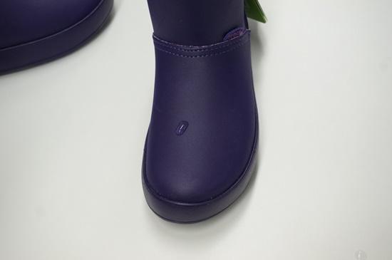 crocs-boots12