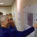DNR Snoqualmie Corridor planning