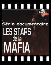 Les stars de la mafia (13 épisodes)
