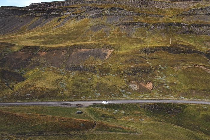 Iceland_Spiegeleule_August2014 124