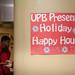 UPB Hall 2014