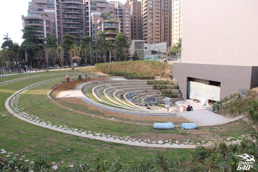 臺中國家歌劇院46
