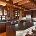 0 Kitchen