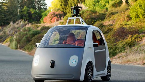 "RT @tech2eets"" Driverless cars to be affordable within 10 years thanks to new 'eyes and ears' ... http://my.resources.sa/1wIW1II ""#HumansRES ^WN"
