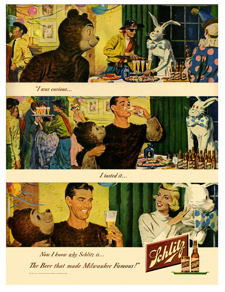 Schlitz-1949-halloween-party