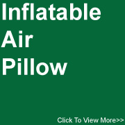 Inflatable-Air-Pillow