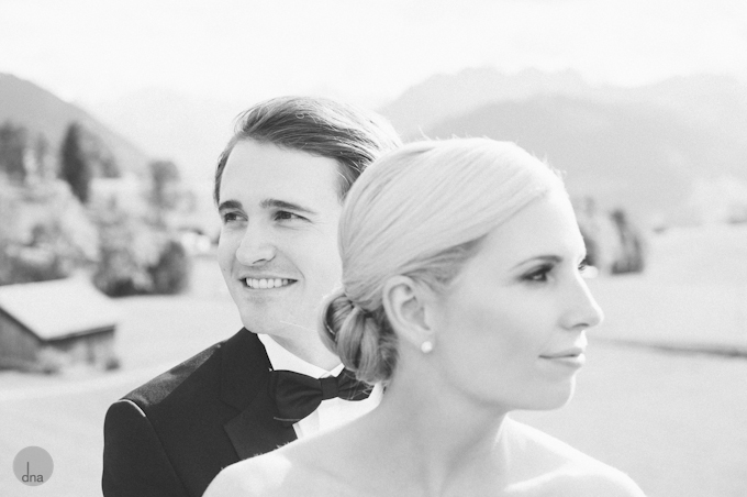 Stephanie and Julian wedding Ermitage Schönried ob Gstaad Switzerland shot by dna photographers 551