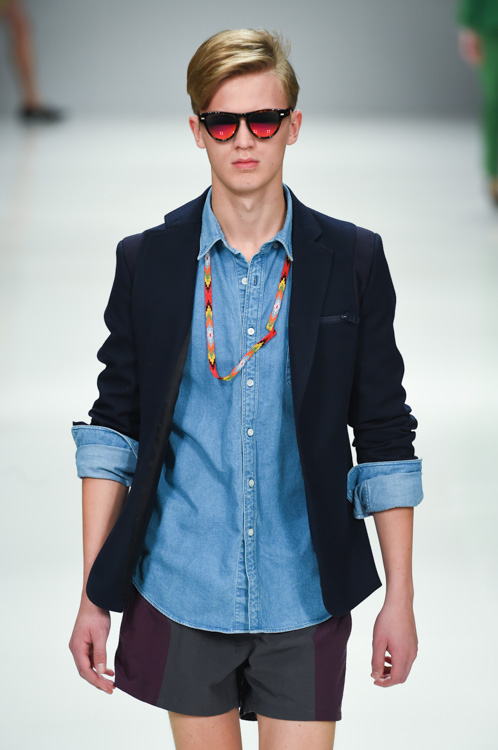 Jonas Gloer3031_SS15 Tokyo MR.GENTLEMAN(Fashion Press)