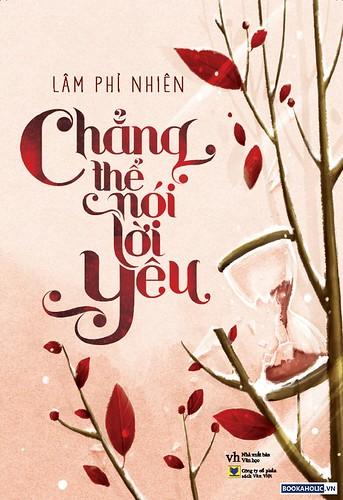 chang the noi loi yeu