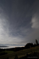 Vue des Alpes_DSC3635