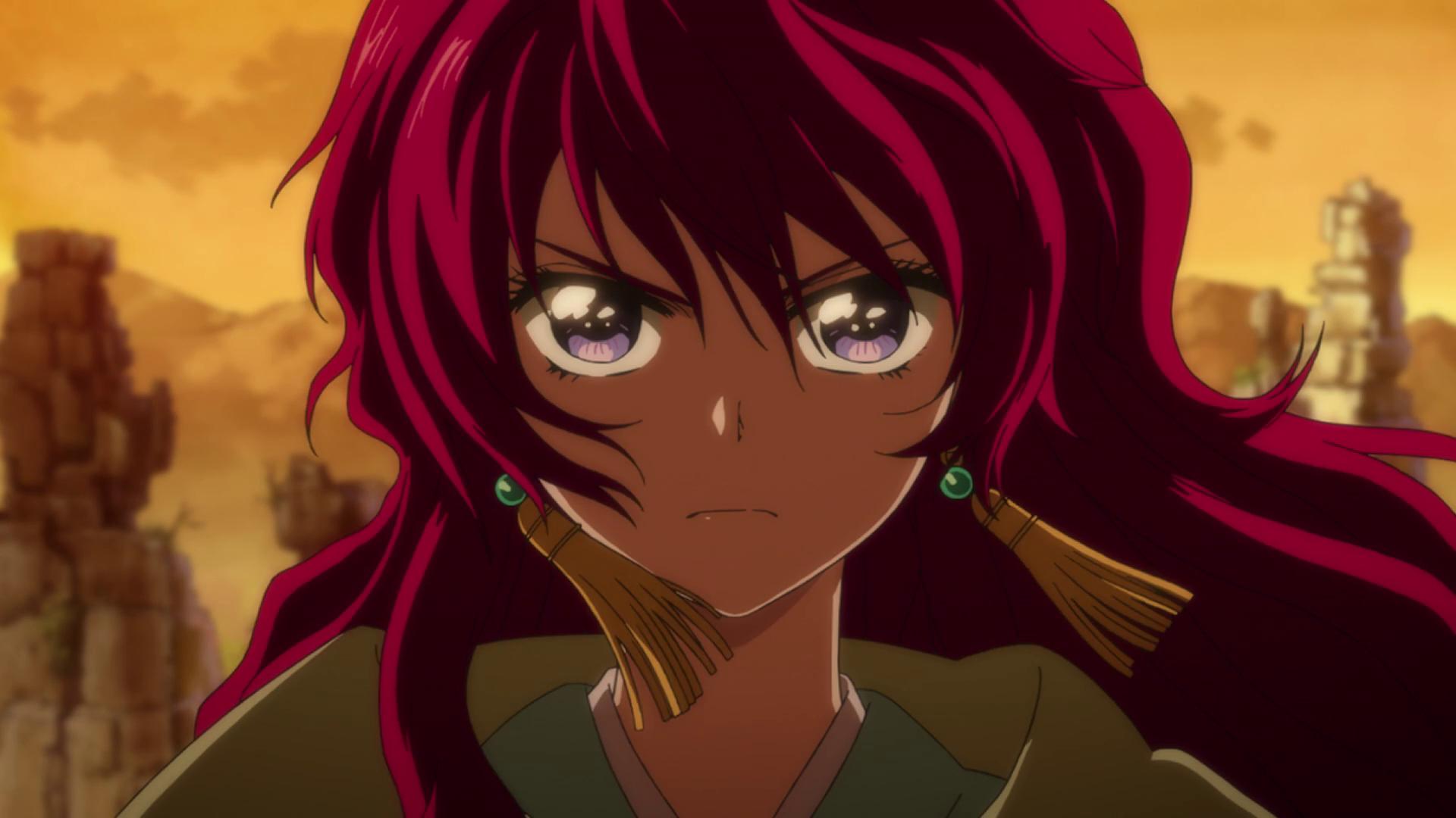 Akatsuki no Yona E06 (4)