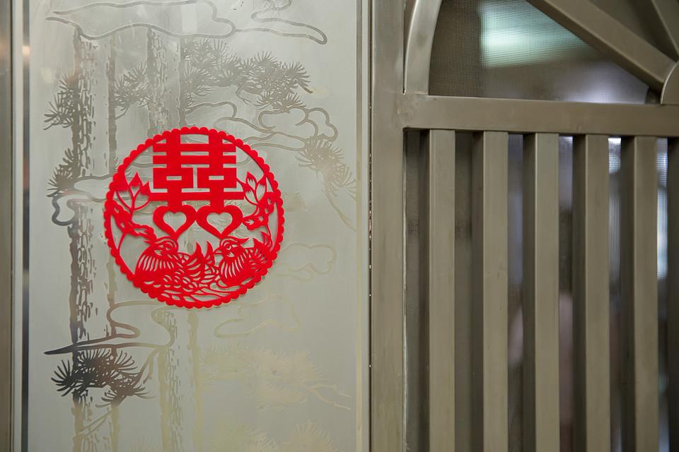 婚攝,婚禮記錄,京華城,雅悅會館,維多利亞廳,婚攝洛克