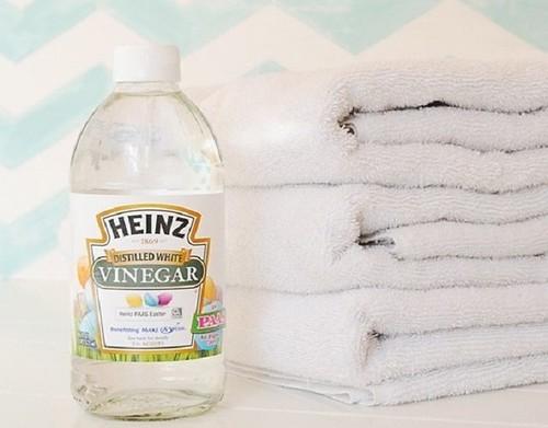 10 usos que no conocias del vinagre para el lavado de ropa - Limpiar parquet con vinagre ...