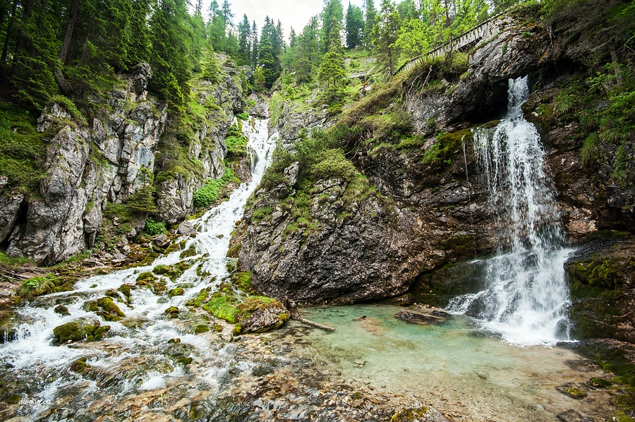 Ragoli, Trentino, Trentino-Alto Adige, Italy, 0.013 sec (1/80), f/8.0, 2016:06:30 11:32:15+00:00, 10 mm, 10.0-20.0 mm f/4.0-5.6