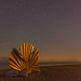 The Scallop by LKB_Photography
