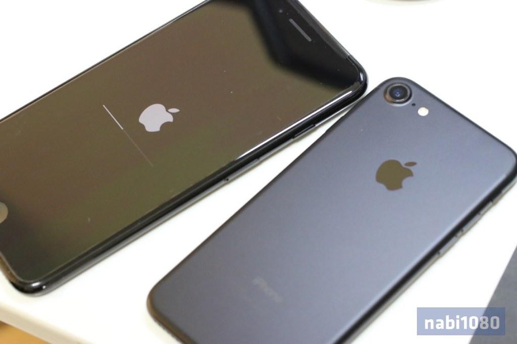 iPhone 7 Plus09