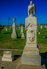 Tomasini--DSC03615--Guadalupe, CA