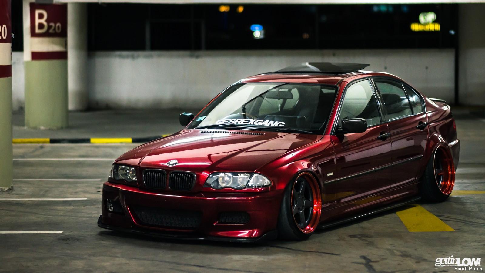 BMW-Maroon-gesrex_06