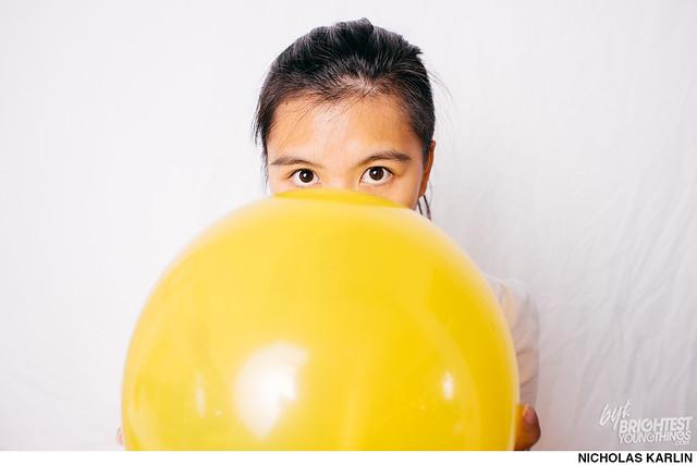 Bentzen Ball Day 1 Portraits-63