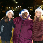 30646835694 2016 #HallChristmas Tree Lighting Ceremony