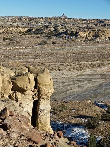 desert highdesert prepuebloan fourcorners prepeubloan newmexico prepuebloanarchitecture new mexico