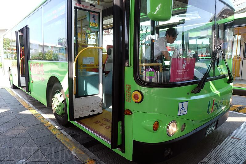 DSCF4225