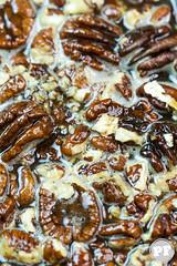 Pecan Pie (Torta de Nozes Pecan) por PratoFundo.co…