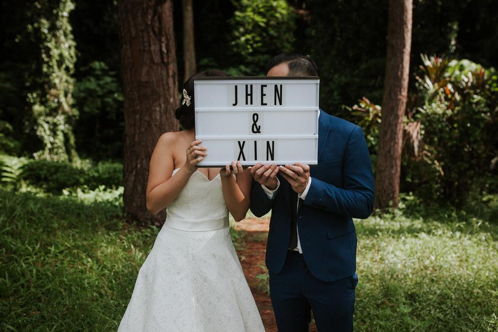 Jhen & Xin-035