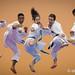 2016_12_03 Karate lusophones