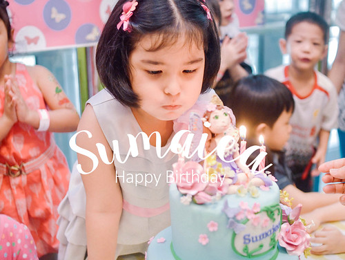 Birthday_Sumaiea1
