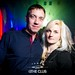 17. December 2016 - 2:44 - Sky Plus @ The Club - QClub 16.12.16
