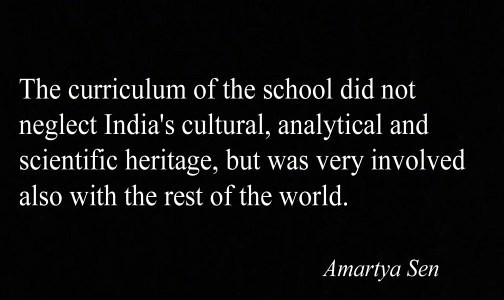 Philosopher Quotes | 11 Famous Amartya Sen Quotes Philosopher Quotes Amartya Flickr