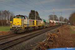7869 7868 b logistics leiffarth allemagne 8 decembre 2016 laurent joseph www wallorail be