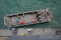 JeromeLim-8742