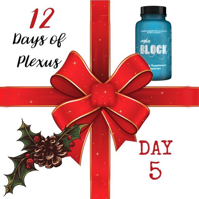 Day5Plexus