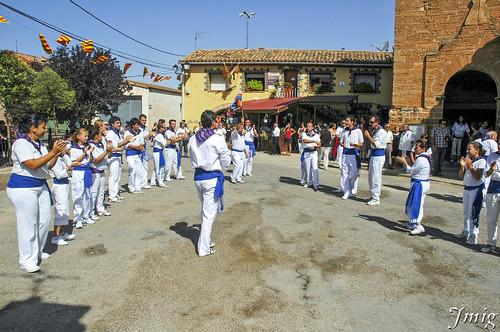 Ferreruela de Huerva002