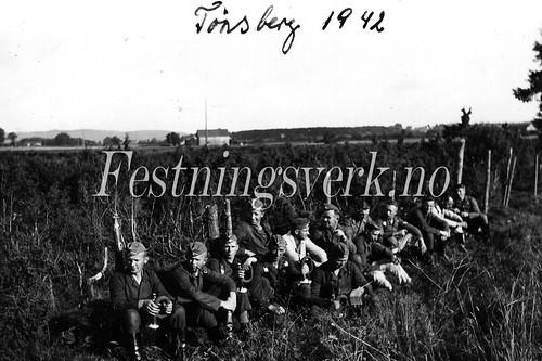 Tønsberg (830)