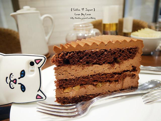 日本東京必吃甜點水果千層蛋糕harbs 澀谷 (17)