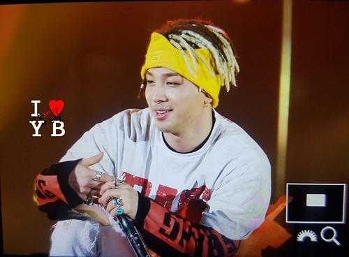 BIGBANG10 Japan The Final Osaka Day 2 Encore 2016-12-28 (32)