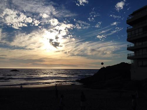 Reñaca, Viña del Mar