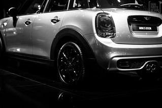 MINI-details-@-Paris-2014-001