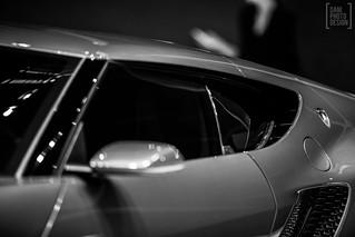 Lamborghini-details-@-Paris-2014-097