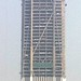 14-10-16 Shenzhen PingAn IFC
