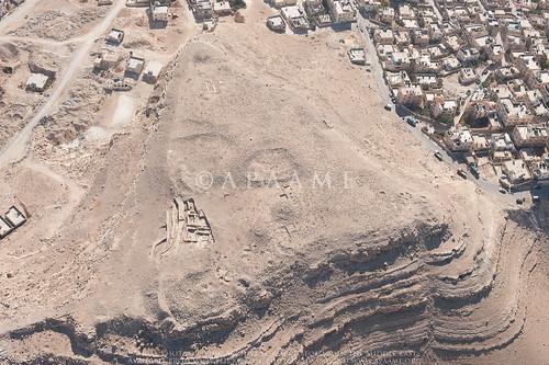 Khirbet al-Batrawy