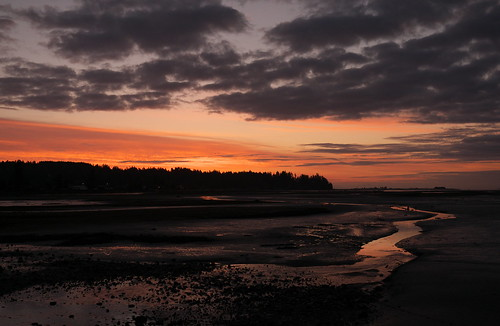 sunrise dawn britishcolumbia courtenay cans2s